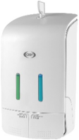 SDV2-1 Soap Dispenser