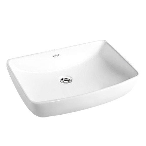 CWB 05R Wash Basin