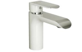 SAH WY1 Mixer Basin Faucet