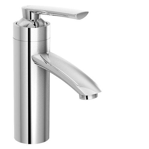 SAM WS1C Cold Basin Faucet