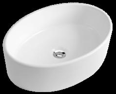 CWB 06O Wash Basin