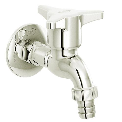 SOV 9BXW Wall Faucet