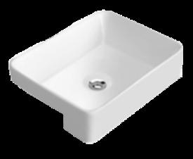 CWB 03R Wash Basin
