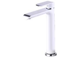 SAH HY1 Mixer Basin Faucet
