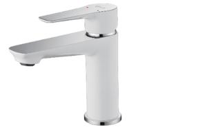 SAH WL1 Mixer Basin Faucet