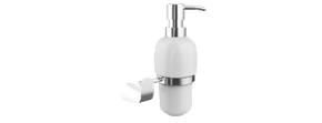 ACB 02-22 Soap Dispenser