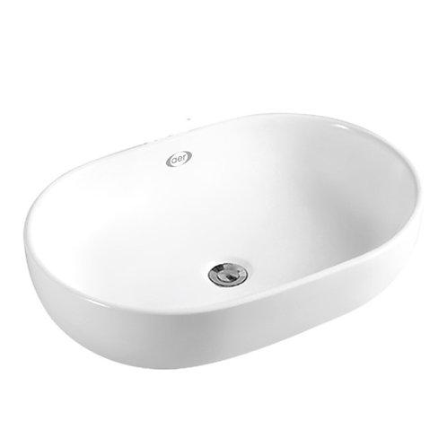 CWB 01C Wash Basin