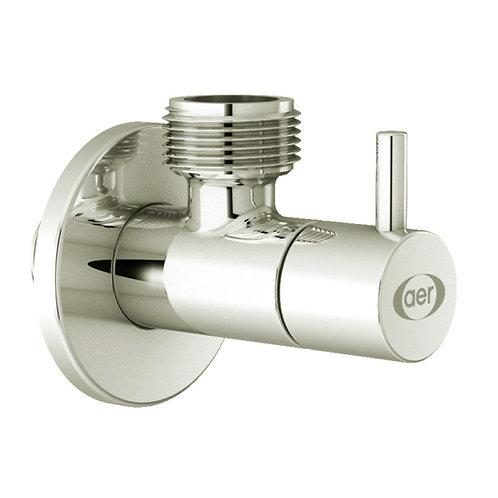 AR 5J Shower Faucet