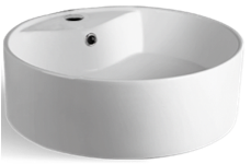 CWH 01C Wash Basin
