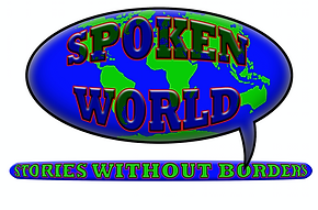 Spoken World Logo.png