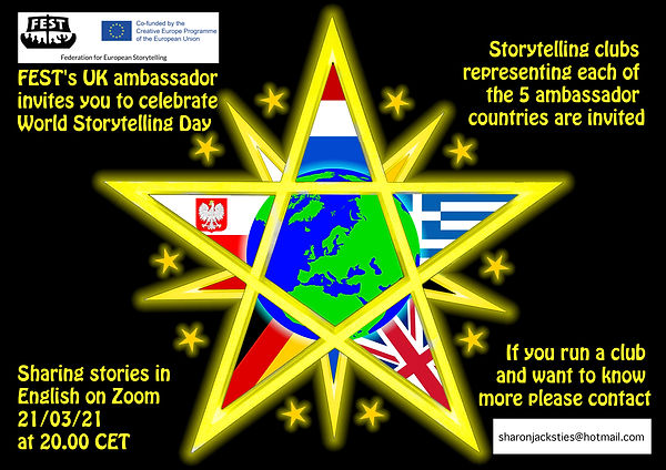 World Storytelling Flyer.jpg