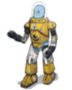 AstrobotwebCBRGB850x850x72ppp-18-08-10.j