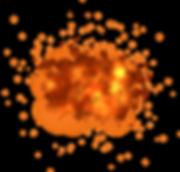 explosion-11528214430ycoz7nb5u6.png