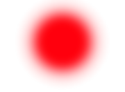 red-spot-light-png-6.png