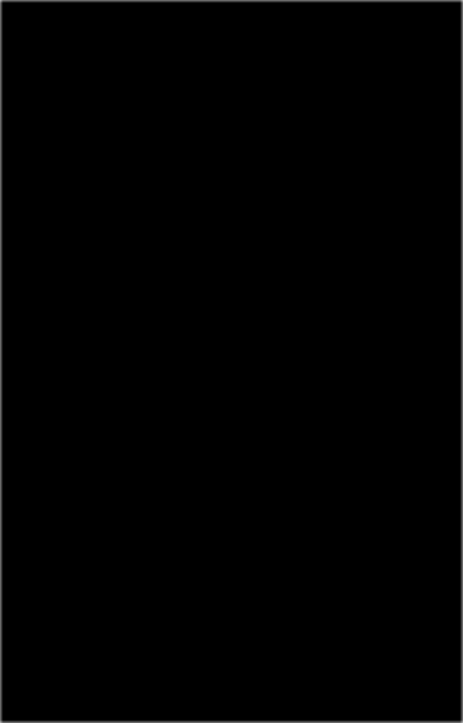 LMS_plain_black_livery.svg.png