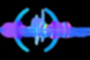 Lens-Flare-PNG-File.png