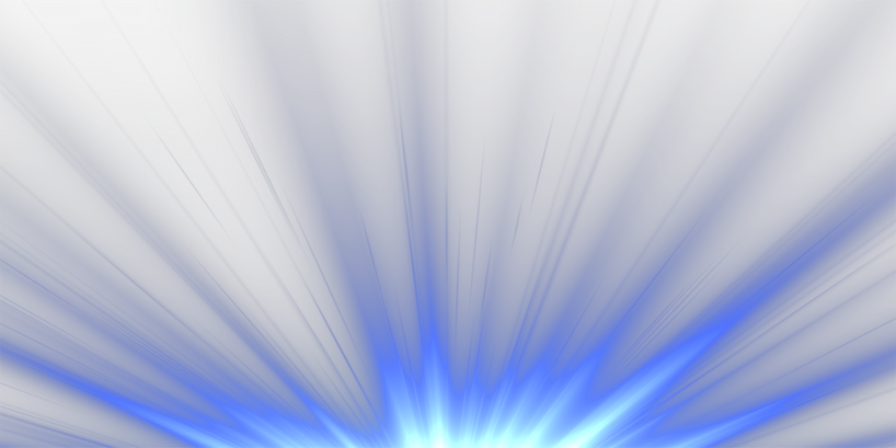 background-wallpaper-png-2.png
