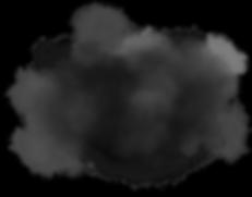 1515003336black-smoke-png-image-smokes.p