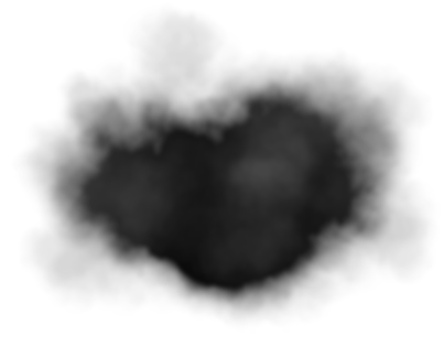 1515003336black-smoke-png-image-smokes.p
