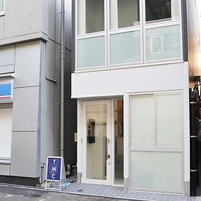 top nihonbashi19.jpg