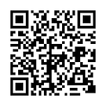 TMCサテライト日本橋予約QRコード