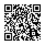 QR_名古屋E.png