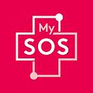 MySOSロゴ