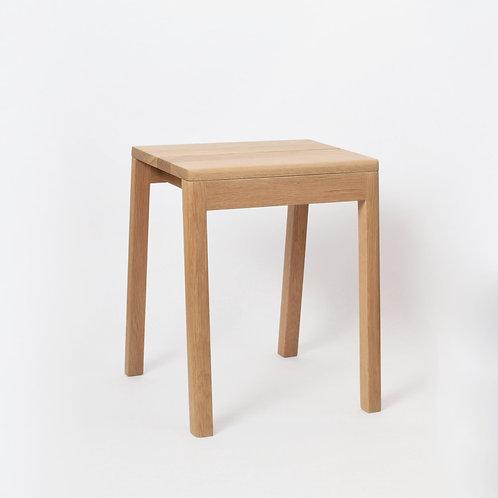 Same, Same but a stool
