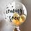 Thumbnail: Full Balloon Package