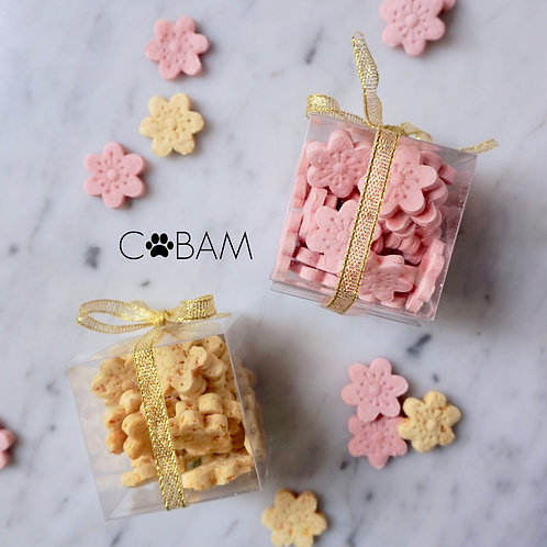 Cookie Party Favours (50g)