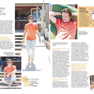 Vriendin - magazine