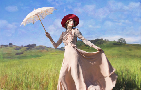 3_+Woman+and+Parasol-4.jpg