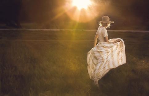9_The+White+Dress.jpg