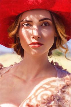 1_Portrait+of+a+Woman.jpg