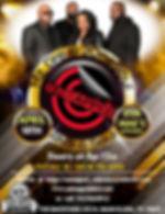 Copy of Concert poster.jpg