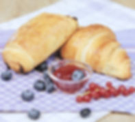 Catering_Croissant