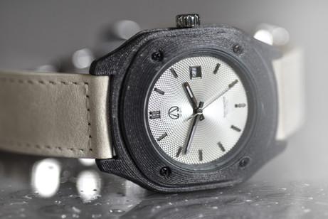 3D printed Watch