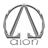 aion%20logo%20metal2%20aion_edited.png