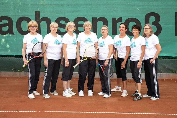 Tennis-Damen-Ü55_01.jpg