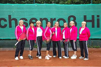 Tennis-Damen-Ü55_03.jpg