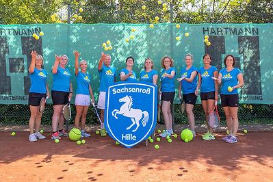 Tennis-Montags-Damen_02.jpg