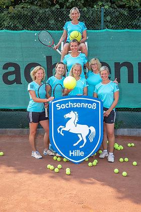 Tennis-Damen-Ü30_02.jpg