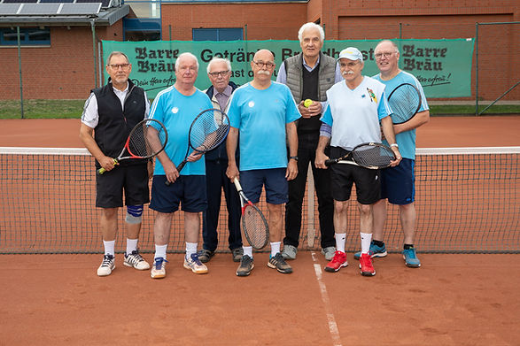 Tennis-Freitags-Herren.jpg