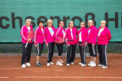 Tennis-Damen-Ü55_02.jpg