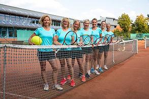 Tennis-Damen-Ü30_03.jpg