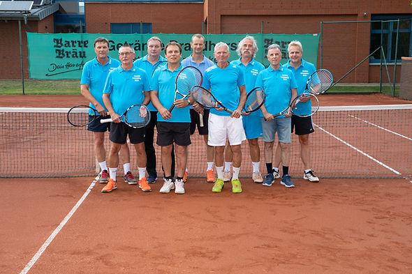 Tennis-Ü55_Herren.jpg