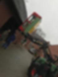 Filmdreh am 12.1. Telefonzelle.jpg