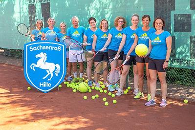 Tennis-Montags-Damen_01.jpg