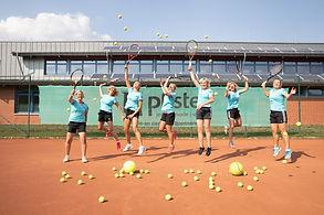 Tennis-Damen-Ü30_04.jpg