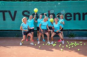 Tennis-Damen-Ü30_01.jpg